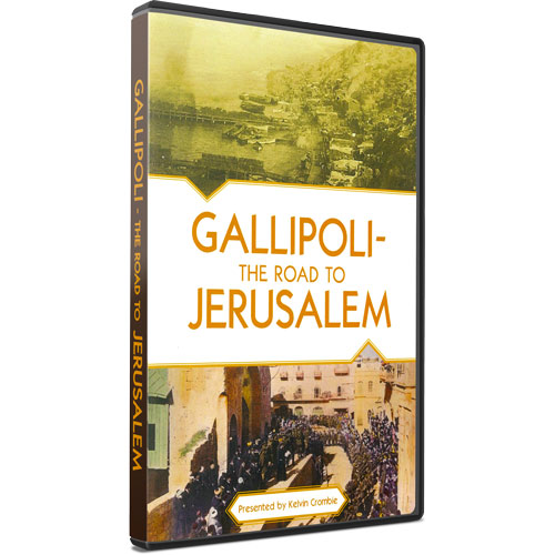 Gallipoli_The-Road-to-Jerusalem_DVD