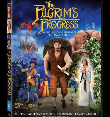 ThePilgrimsProgress_DVDCover_Standard