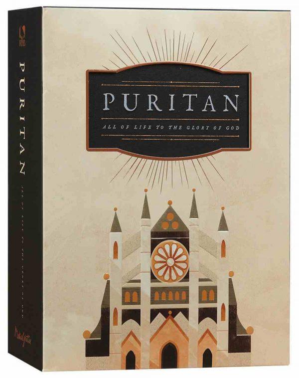 Puritan_Deluxe_Edition_Boxshot_2
